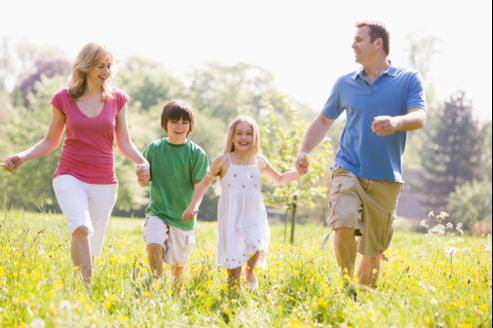 mutuelle complementaire famille